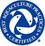 logo-aquaculture