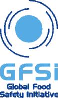 logo-gfsi