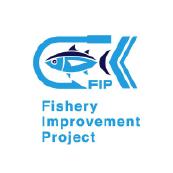 logo-improveFish