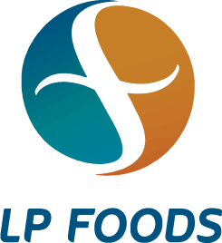 By LP Foods