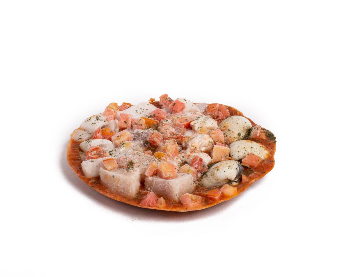 clams-3