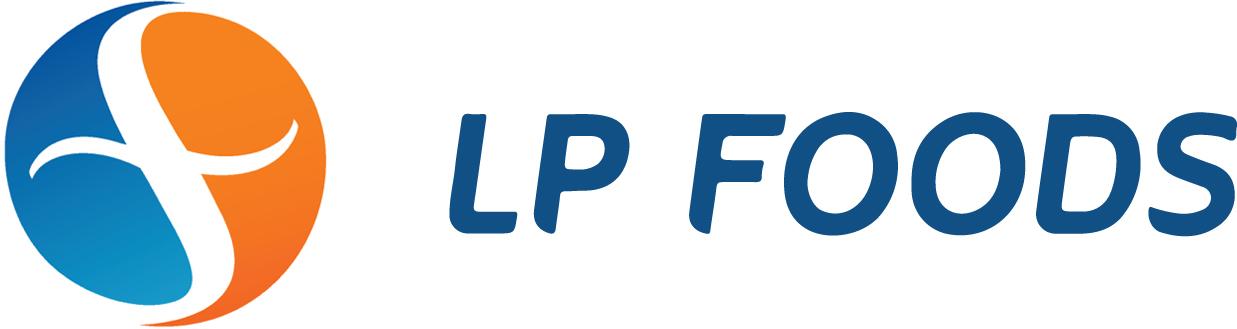 LP-Foods_Logo